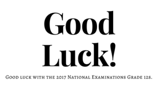 good-luck.png