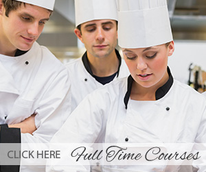 Click here to view the full time courses