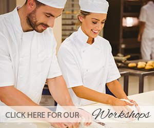 Click here to view our upcoming workshops