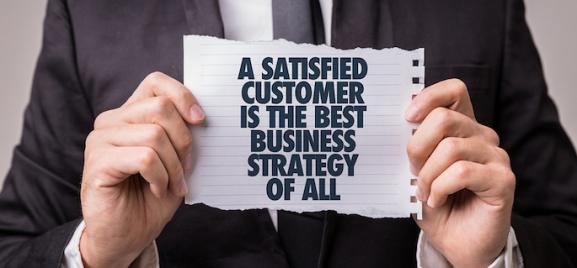 customer-service-experience.jpg