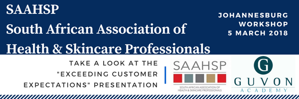 SAAHSPSouth African Association of Health & Skincare Professionals.png