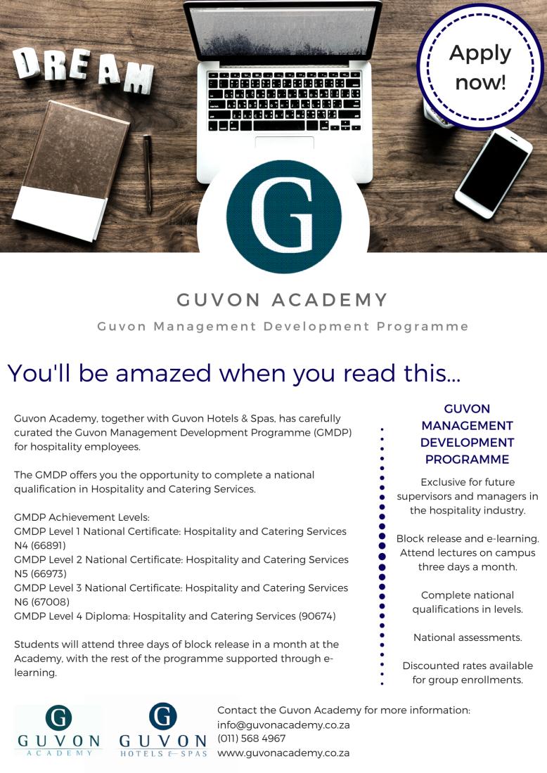 Copy of Guvon Management Development Programme poster.png